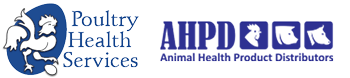 Poultry Health Services Logo