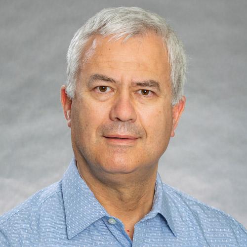 Dr. Darko Mitevski