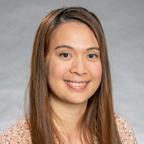 Melissa Flancia