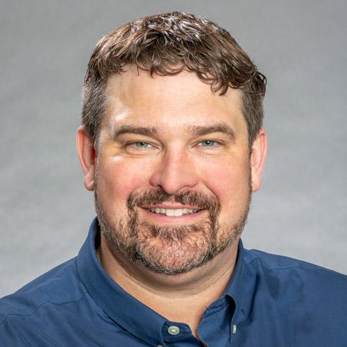 Dr. Tom Inglis